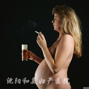 子宫肌瘤注意事项