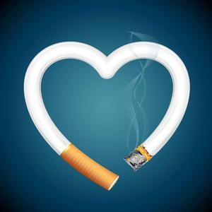 吸烟会增加宫外孕风险
