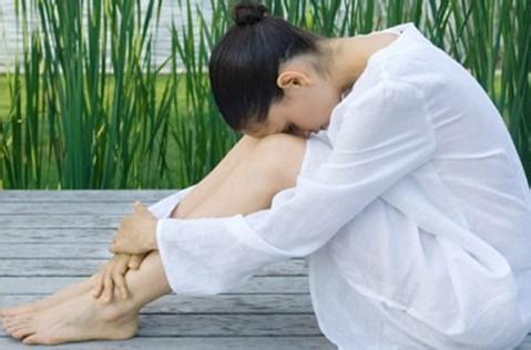 宫外孕术后注意什么