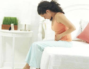 宫外孕手术佳时间