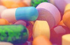 滥服避孕药会导致宫外孕吗