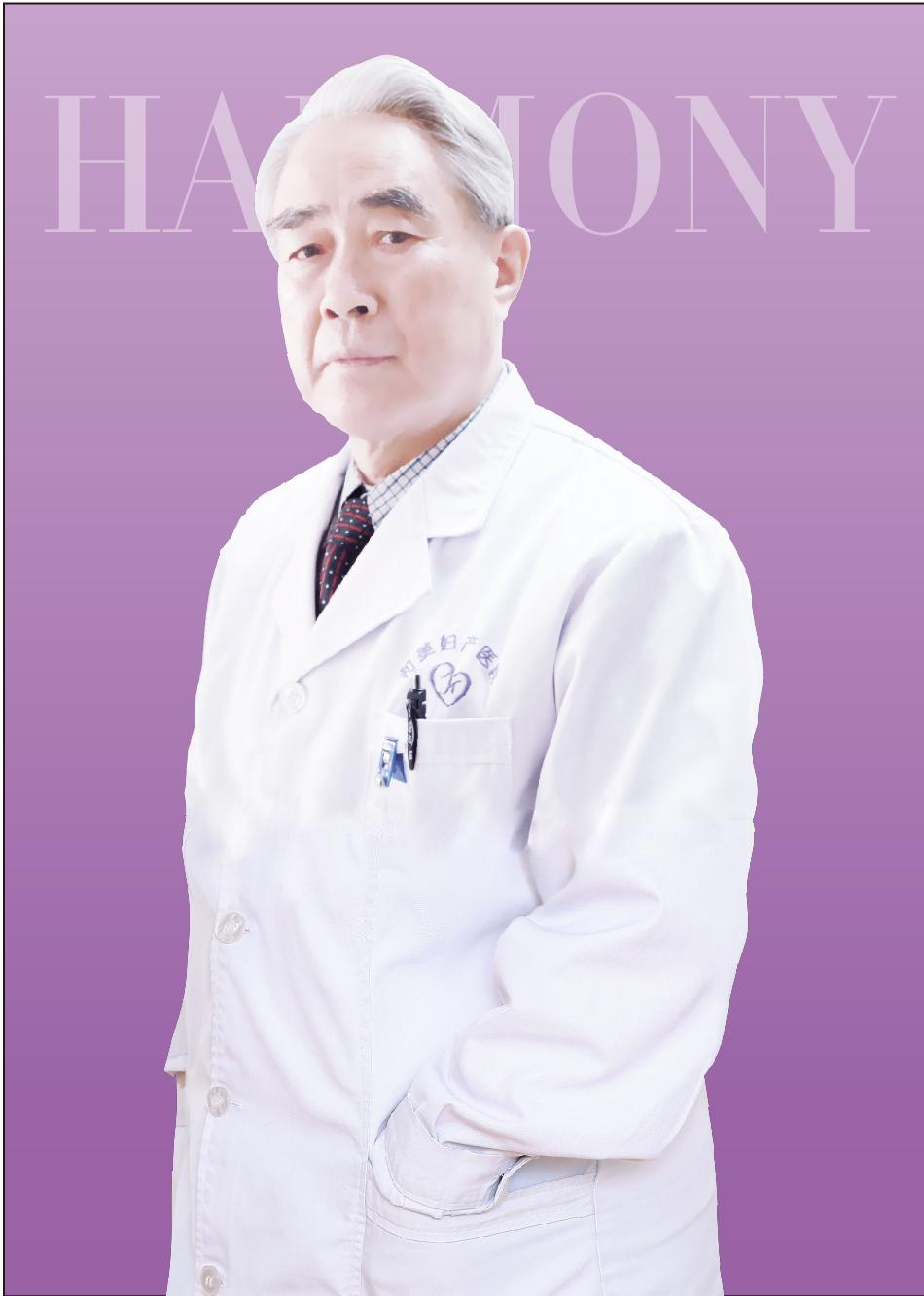 国内权威超声医生 权重禄